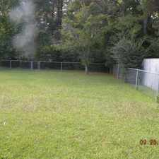 Rental info for Nice home in Havelock