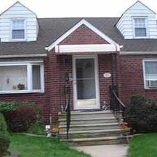 Rental info for 2 bedrooms apartment in a 2 family home. Nice area in the Lodi area