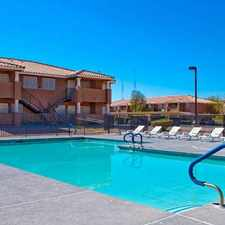 Rental info for Lake Tonopah Apartments in the Las Vegas area