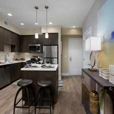 Rental info for Avalon Huntington Beach - BRAND NEW