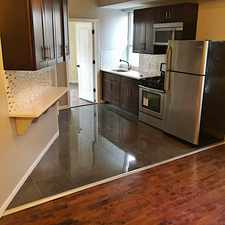 Rental info for 52 Orchard Street in the McGinley Square area