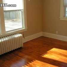 Rental info for $695 2 bedroom Apartment in Urbandale in the Drake area