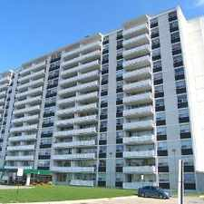 Rental info for : 25 Stong Court, 0BR in the Vaughan area