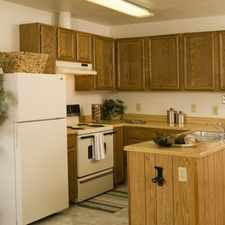 Rental info for Alpine Apartments