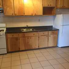 Rental info for 88th Ave, Jamaica, NY, US
