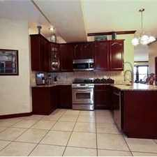 Rental info for Washington Park - Remodeled Condo Parking Included in the Washington Park area