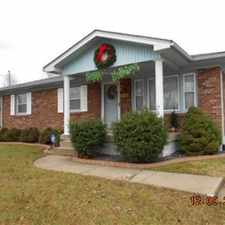Rental info for Perfect Rental Home for Your Family in the Louisville-Jefferson area