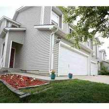Rental info for 7940 South Kittredge Way