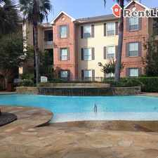 Rental info for 9757 Windwater Dr # 3113