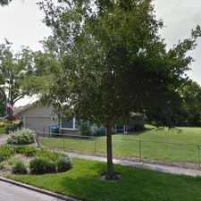 Rental info for Winter Park Home on Corner Lot