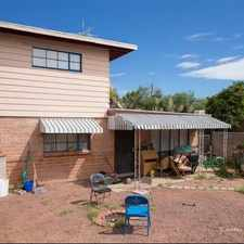 Rental info for Pre-Lease Aug 1-Beautiful Home In Sam Hughes, J... in the Sam Hughes area