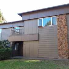 Rental info for Condo for Rent - Hood River