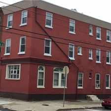 Rental info for 2 Bedroom Apartment For Rent in the Philadelphia area