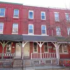 Rental info for DIAMOND refinished Four bedroom apartment home in the Haverford North area