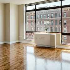 Rental info for 191 West 89th Street #PH2L