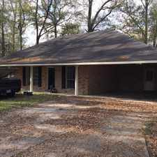 Rental info for Completely remodeled inside and out, beautiful safe are!