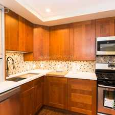 Rental info for 1426 Addison Berkeley CA 94702 BERKELEY | FURNISHED | 3 BD | 2 BA | $4395 in the 94702 area