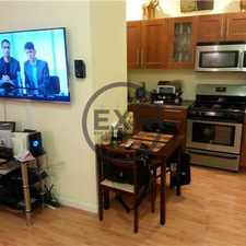 Rental info for Himrod St, Brooklyn, NY, US in the Ridgewood area