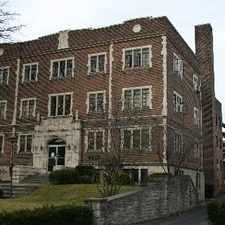 Rental info for 60 E. Noriwch in the The Ohio State University area