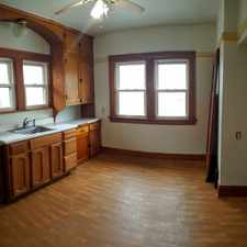Rental info for 4441 N. 30th St. - Quiet Neighborhood, Clean and Beautiful 2 Bedroom Upper Duplex in the Old North Milwaukee area