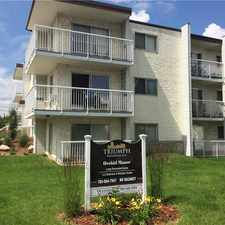 Rental info for Orchid Apartments in the Glenwood area