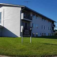 Rental info for McKenna in the Vegreville area