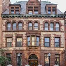 Rental info for West Side Management of Saratoga, LLC