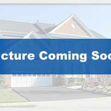 Rental info for Single Family Home Home in Hephzibah for Owner Financing
