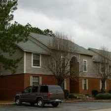 Rental info for $575/mo, Apartment, 2 bedrooms - convenient location.