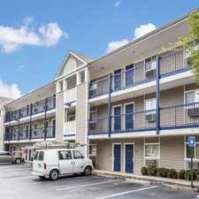 Rental info for Home-Towne Studios Chamblee