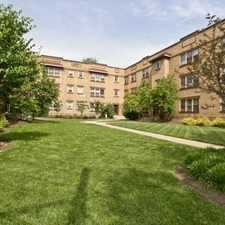 Rental info for Salutaris Court