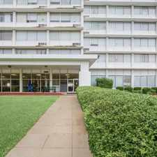 Rental info for Canaan Towers Apartments