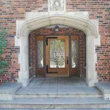 Rental info for 141 North Grand Avenue