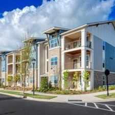 Rental info for Reames Rd & Finn Hall Ave