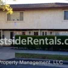 Rental info for 3 bedrooms, 1 Bath