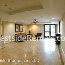 Rental info for 3 bedrooms, 2 Baths in the Reseda area