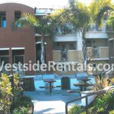 Rental info for 2 bedrooms, 2 Baths in the Loma Portal area