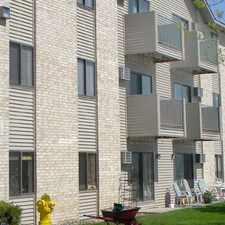 Rental info for Prominence Apartments 1 bedroom Luxury Apt Homes. $669/mo