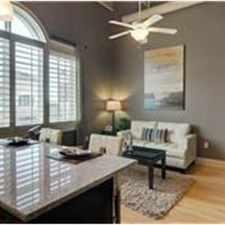 Rental info for The Gateway Village in the Murfreesboro area