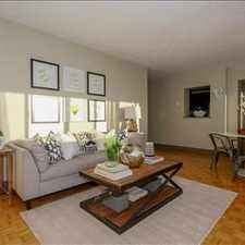 Rental info for King St W and Union Street E: 57 Union Street East, 2BR in the Kitchener area