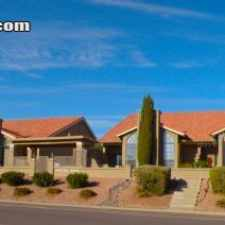 Rental info for Two Bedroom In Fountain Hills Area
