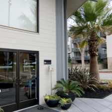 Rental info for South Shore Beach And Tennis Club