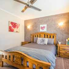 Rental info for 3x1 with RENOVATED BATHROOM