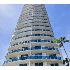 Rental info for 1945 South Ocean Drive