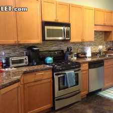 Rental info for $1800 1 bedroom Apartment in Inner Loop Midtown in the Houston area