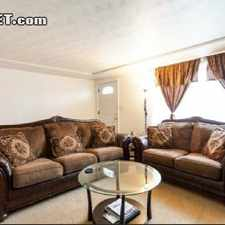Rental info for $2500 2 bedroom House in Tacoma in the Tacoma area