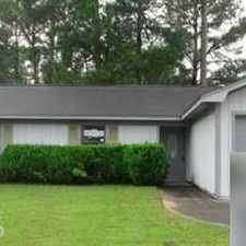 Rental info for Wonderful three bedroom and two bathroom home!