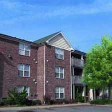 Rental info for Affordable, spacious living is in Newport News at Colony Square Apartments! The location is ideal for all- conveniently located off Warwick Blvd. in the Newport News area
