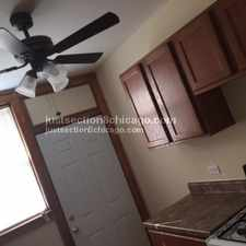 Rental info for **65TH/WESTERN SECTION 8 BRAND NEW 4BDR 1BT !HURRY! SECTION 8** in the West Englewood area