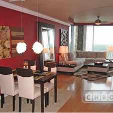 Rental info for $2600 1 bedroom Townhouse in Fulton County Buckhead in the Buckhead Village area